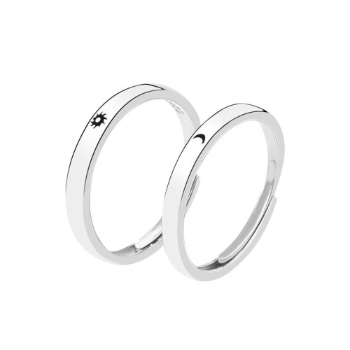 ring MLK1624