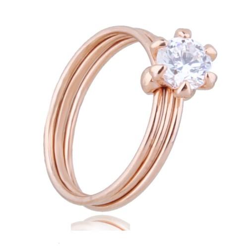 ring 096858
