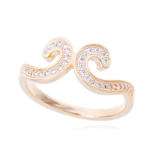 ring 893027