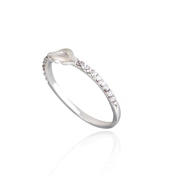 ring 097347(6#)