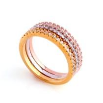 ring  891669