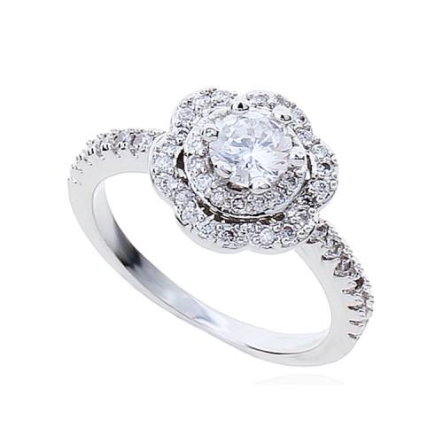 ring893040c