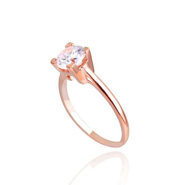 ring 097049