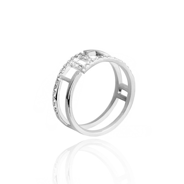 ring 097397a