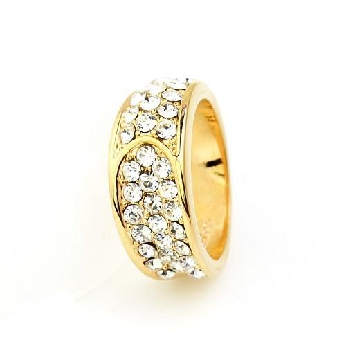 ring 094489(16mm)