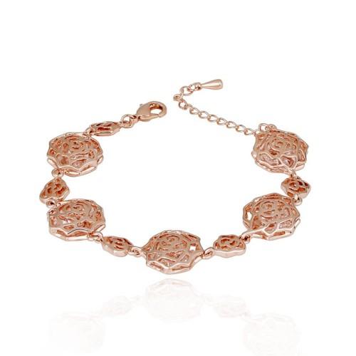 bracelet 031732a