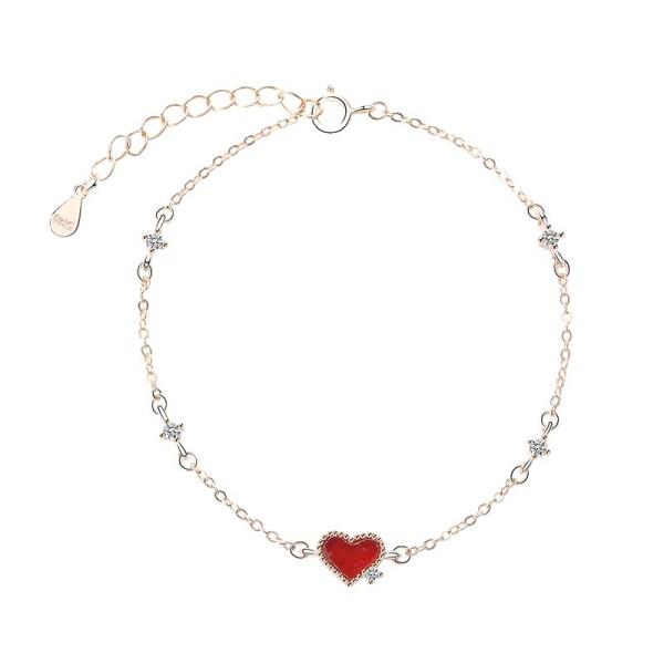 bracelet MLL449