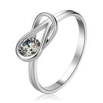 silver ring2801