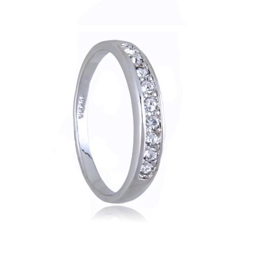 ring 090350c