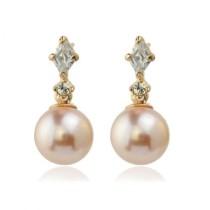 earring 84858