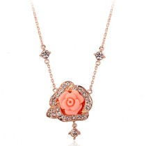necklace  61652