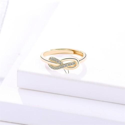 ring MLYK0010-1