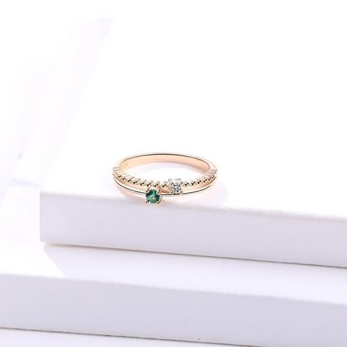 ring MLK779-1(5#)
