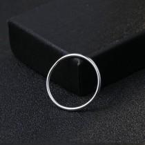 silver ring MLR233b