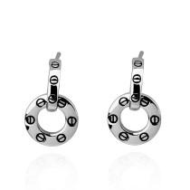 earring 087380a