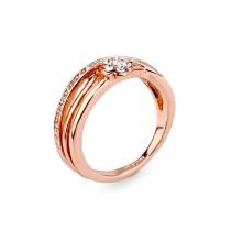 ring 96660(9#)