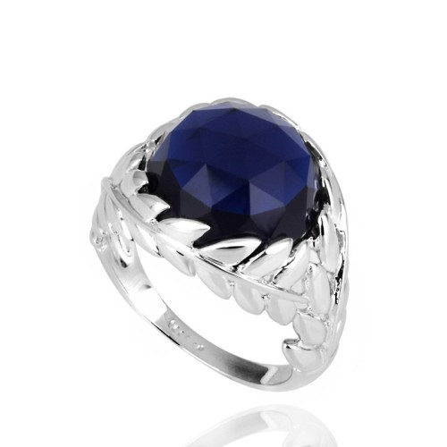ring 097038a