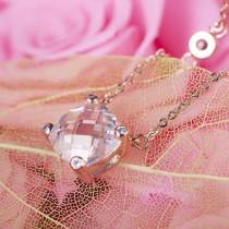 necklace061816a