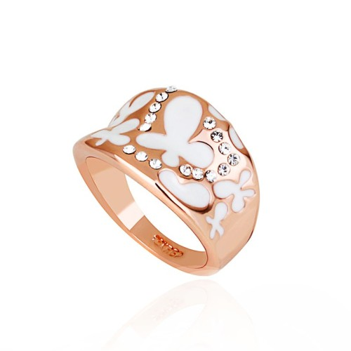 ring 096693a