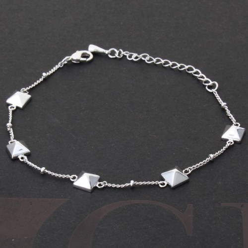 bracelet 031699
