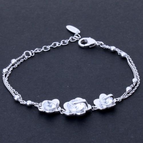 bracelet 031666