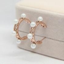 earring 087133