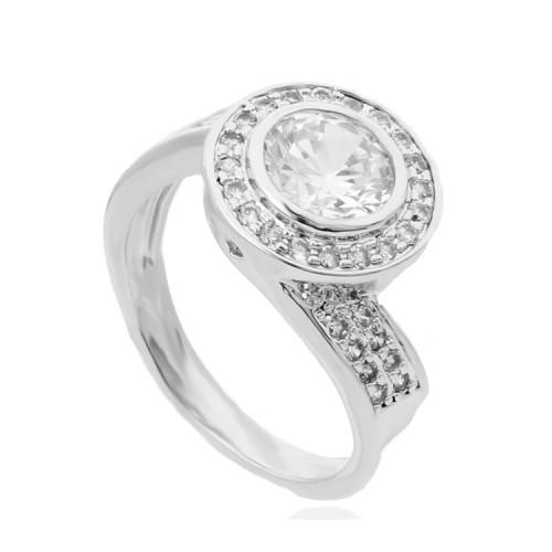 ring096768