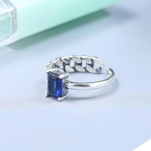 silver ring MYR237a