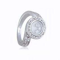 ring 096895a
