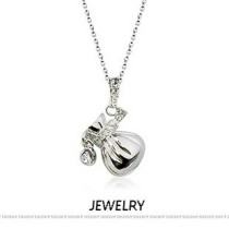 necklace76432