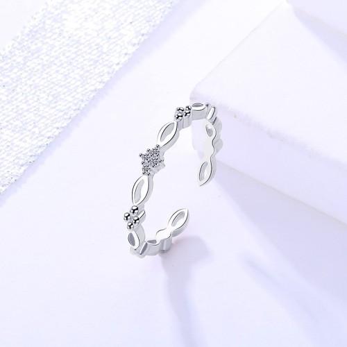ring MLK762-1