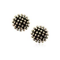 earring 85484