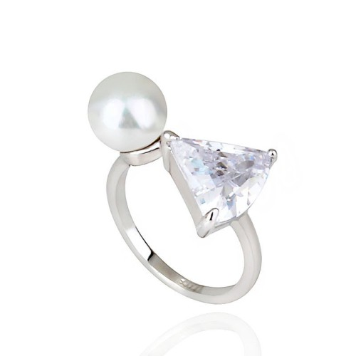 ring 097412a