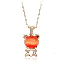necklace 76417