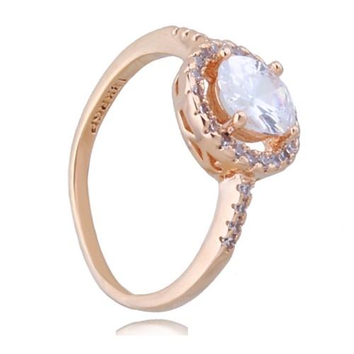 ring 893042