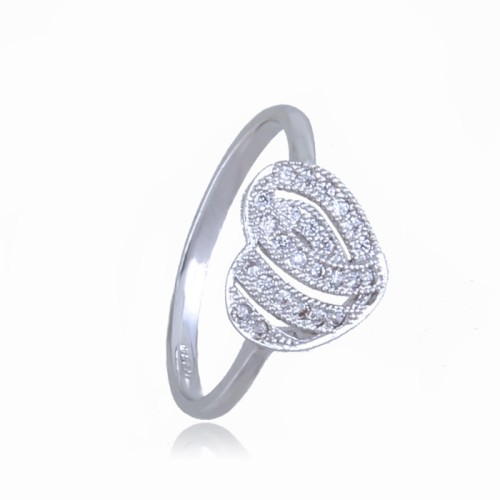 ring 096970a