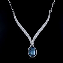 necklace061916
