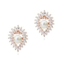 earring 087134a