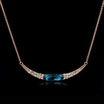 necklace061592