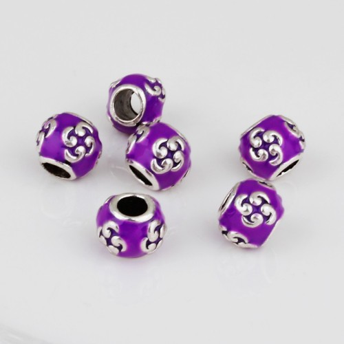 bead sfab085(10pcs)