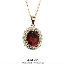 necklace 76802