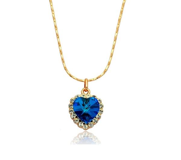 necklace 72810j