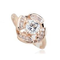 ring 096289AB