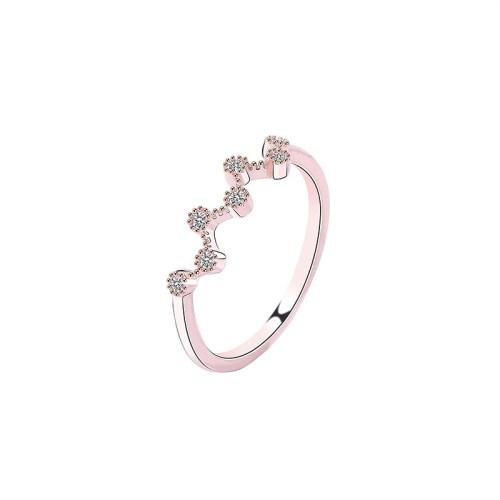 ring MLK042(16.61mm)