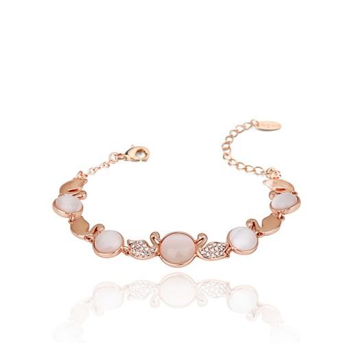 bracelet 031488