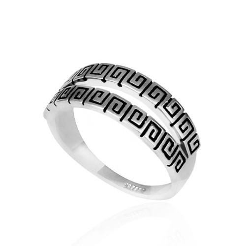 ring 097428