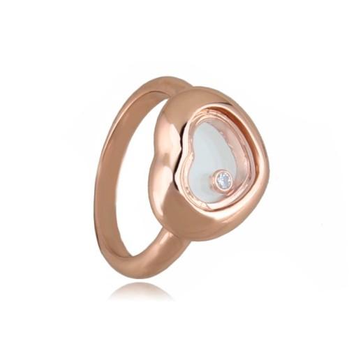 ring 096897(8#)