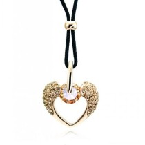 necklace 61065