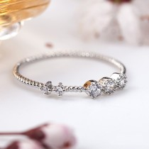 ring893020a