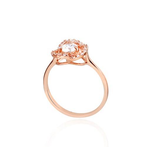 ring 097033